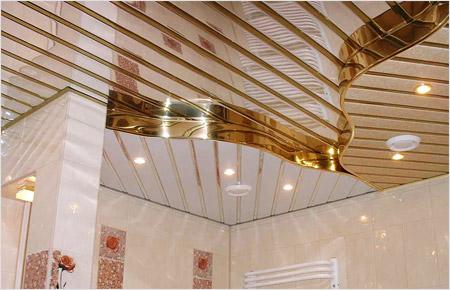 staff plafond isolation cloison marseille maison en travaux et taxe d 39 habitation faux plafond. Black Bedroom Furniture Sets. Home Design Ideas